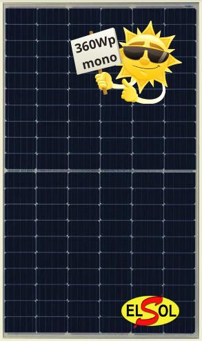 solarni kolektor tip 1 premium